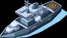 cruiser-1