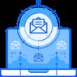 email-address